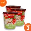 Bihun Sup Segera - Rezza Brand - Lesgro