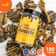 THE KOOKIES (100g) - MONSTR - Lesgro