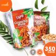 Crunchy Nut (350g) - Dijaz - Lesgro