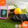 Pek PKP (140g) - KRTB Mart - Lesgro