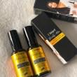 Hair Serum Exclusive - Sabah & Sarawak - Preety Enterprise