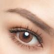 Lofa Lens - Cinnamon Brown - Young & Glow