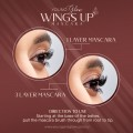 Wings Up Mascara - Young & Glow