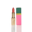 Lipstick - Girl Crush - Young & Glow