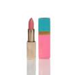 Lipstick - Sweetheart - Young & Glow