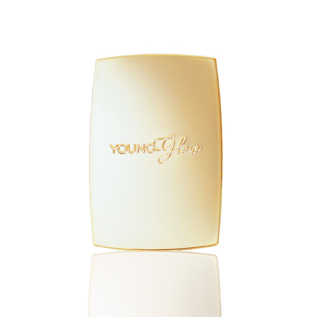 Young & Glow Foundation - Young & Glow