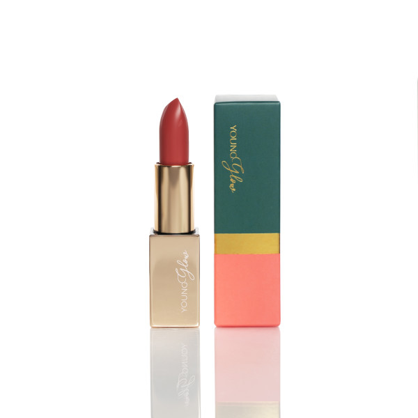 Lipstick - Sexy Lady - Young & Glow