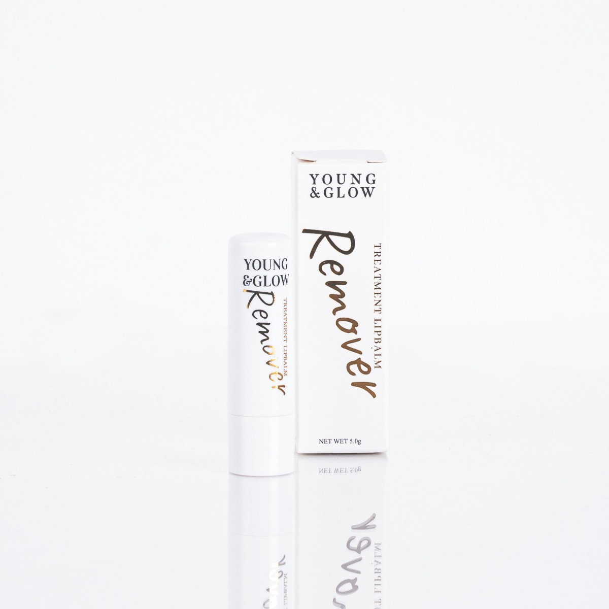Young and Glow Lip Remover (1 PCS) - Young & Glow