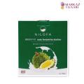 Nilofa Durian Flavoured Milk - Set (6 Pouch) - MARKAZ TIJAARI