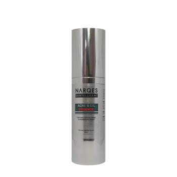 Acne & Oil Essence 30ml