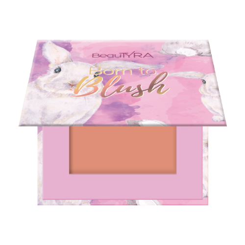 Born To Blush Cottontail