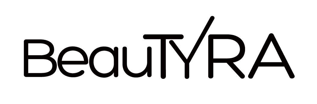 BEAUTYRA HQ
