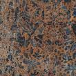 PD - 24 RANGKIAK KLASIK (TWIST BATIK TULIS) - Bunga Nusantara