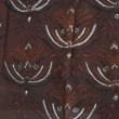PD - 26 BUNGA PALO (TWIST BATIK TULIS) - Bunga Nusantara