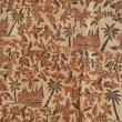 PD-29 RUMAH GADANG (TWIST BATIK TULIS) - Bunga Nusantara