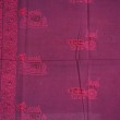 PD-50 RUMAH GADANG BANYAK PINGGIRAN (KATUN BATIK CETAK) - Bunga Nusantara