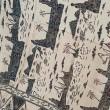 PD-20 RUMAH GADANG BUNGO (DOBI BATIK TULIS) - Bunga Nusantara