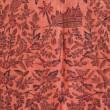 PD- 25 TARI PIRING BUNGA (TWIST BATIK TULIS) - Bunga Nusantara