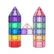 MNTL Starter Pack 108pcs (Rainbow) - Petit World