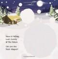Shine A Light: Secrets of Winter  - Petit World