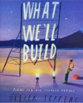 What We'll Build - Petit World