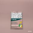 HeyDoodle - Breakfast Blend - Petit World