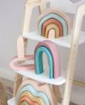 Arch Stacker - Petit World