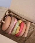Burger Stacker - Petit World