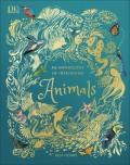 An Anthology of Intriguing Animals - Petit World