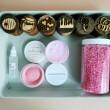 Pinky Pie Sensory Kit - Petit World