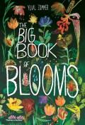 The Big Book of Blooms *Preorder eta 2 weeks* - Petit World