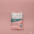 HeyDoodle - Sugar & Spice - Petit World