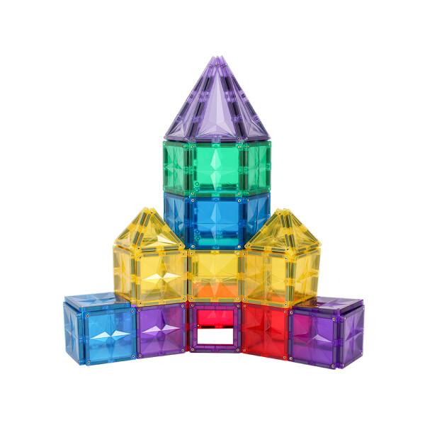 MNTL Basic Pack 36 pcs (Rainbow) - Petit World
